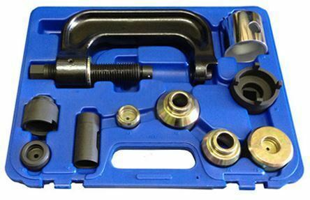 MERCEDES CLS C219 W219 Classe S C215 W220 Ball Joint Press Remover installateur Outil