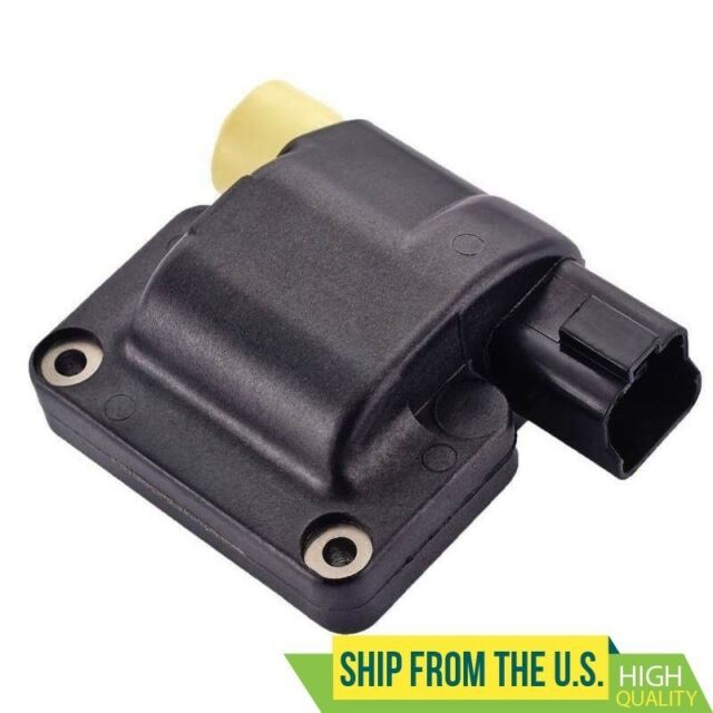 For 1992-1998 Acura Vigor TL Ignition Coil