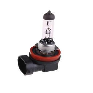 2x H11 Warm White Fog Halogen Bulb 55W Car Head Light Lamp 12V N#S7