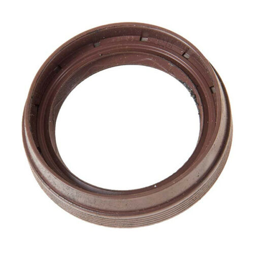 Gearbox Diff Driveshaft Oil Seal Replacement Renault Master Corteco 12018948B
