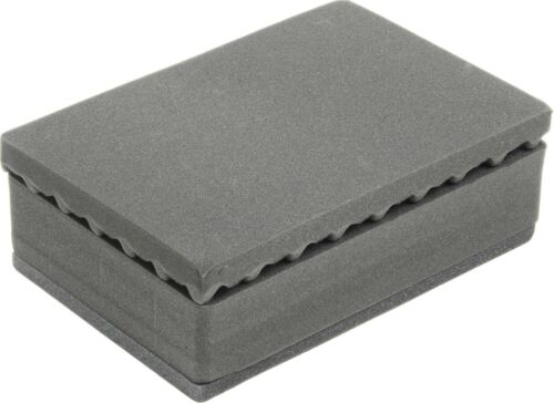 SKB 3i-1813-5 Replacement foam set FO-1695  3i-1813-5B-C foam set