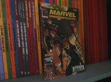 MARVEL UNIVERSE, N°11 : 100ème Anniversaire - Ed. Panini Comics - Juin 2015