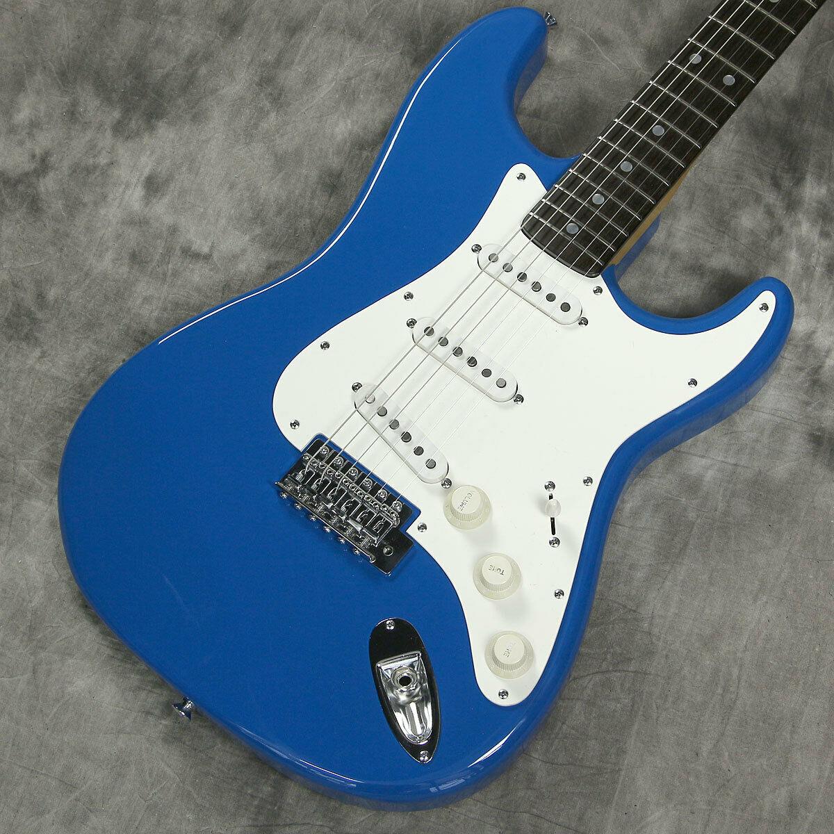 YAMAHA SR-400S   Blau Japan Seltene schöne Vintage beliebte EMS F   S