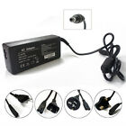 65w AC Adapter Charger PA3714E-1AC3 For Toshiba Satellite C600 R700 L600 L730