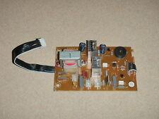 Welbilt Bread Machine Power Control Board ABM2900 (BMPF)