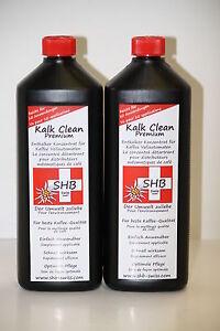 2-X-1-L-SHB-Swiss-Premium-Kalk-Clean-Entkalker-fuer-alle-Modele-geeignet-delongh