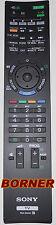 ORIGINALE Sony Telecomando Adatto per rm-ed012 RMED 012 NUOVO!