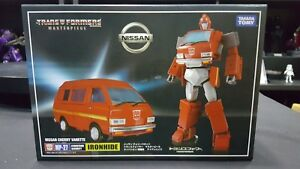 Takara-Tomy-MP27-Ironhide-with-coin
