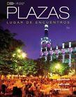 Plazas by Guiomar Borras A., Robert Hershberger, Susan Navey-Davis (Hardback, 2016)