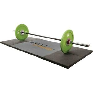 NEW eSPORT LIFTING PLATFORMS IN STOCK FOR NEXT DAY Shipping Canada Preview