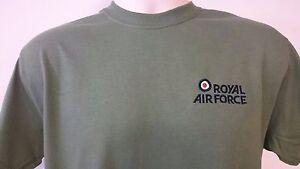 RAF-ROYAL-AIR-FORCE-T-SHIRT