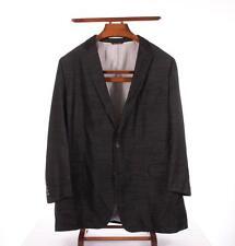 Jack Victor Men's Big Tall Blazers & Sport Coats | eBay