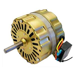 Master-Flow-Replacement-Power-Vent-Motor-for-PR-1-PR-2-PG1-and-PG2-Series