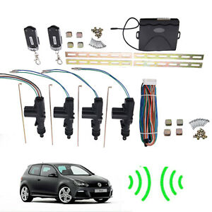 Universal-Car-Remote-Keyless-Central-Door-Locking-Kit-Car-Security-System-Alarm