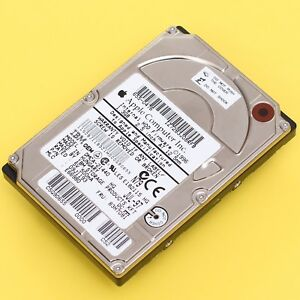 Genuine-Apple-2-5-1-3GB-IDE-PATA-12-5MM-HDD-For-PowerBook-Computers-Made-By-IBM