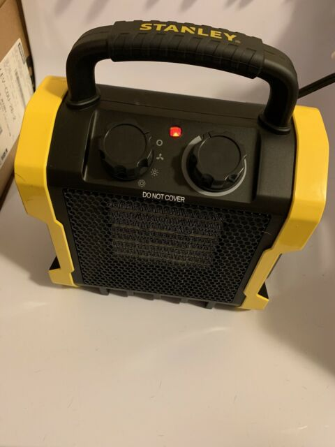 Stanley Space Heaters for sale | eBay