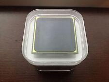 Apple iPod nano 6th Generation Green (16GB) Mint Condition