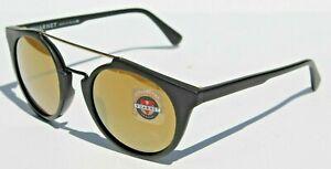 Vuarnet Sunglasses VL162500052136 VL1625 CABLE CAR 1625 Light Honey /& Brownlynx