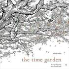 The Time Garden: A Magical Journey and Coloring Book by Daria Song (Paperback / softback, 2015)
