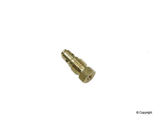 Brosol 113129415D Carburetor Metering Jet