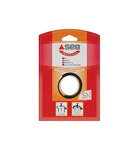 TEFAL cocotte minute authentique Joint Seal pour 8L pression en acier inoxydable SEB