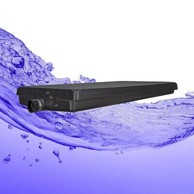 3 RV Trailer Camper Tank Sensor Probes NOS