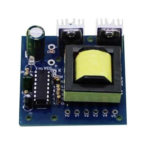 150W Mini-type Inverter DC-AC Battery DC 12V To AC 220V Boost Power U6G8