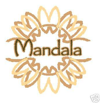 mandala-bis