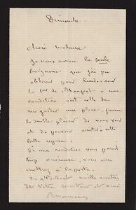 Maurice-SAND-Lettre-autographe-signee-a-Juliette-Adam