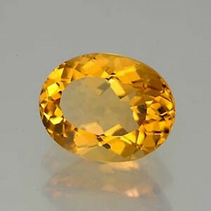 Masterpiece-Collection-Oval-Genuine-Natural-Yellow-Citrine-5x3-16x12mm