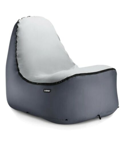 Trono Outdoor Luftsessel