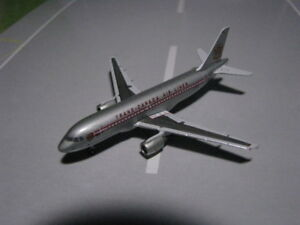STARJETS-500-SJACA099-AIR-CANADA-A319-1-500-SCALE-DIECAST-METAL-MODEL