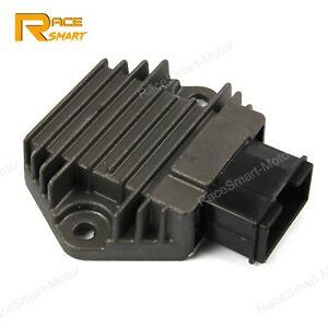 Voltage-Regulator-Rectifier-For-Honda-VTEC-CB400-CB400SF-NC39-1999-2006-2005