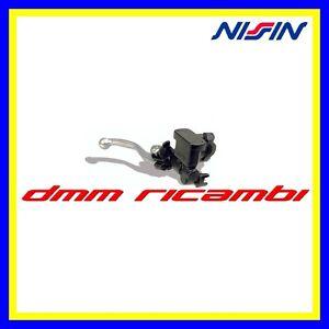 Pompa-freno-anteriore-originale-NISSIN-MX-Moto-PitBike-HONDA-YAMAHA-cross-11mm