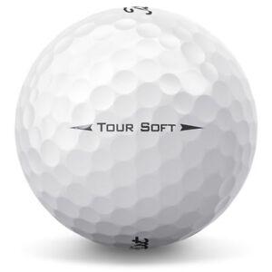25-Titleist-Tour-Doux-Lake-Golf-Balles-Perle-Grade-A-des-Ace-Golf-Balls
