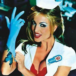 BLINK-182-ENEMA-OF-THE-STATE-VINYL-NEW-amp-SEALED