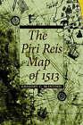 The Piri Reis Map of 1513 by Gregory C. McIntosh (Hardback, 2000)
