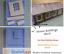 Stone-Buildings-ENGINE-SHED-WINDOW-NS15-Model-Railways-OO-Gauge thumbnail 1