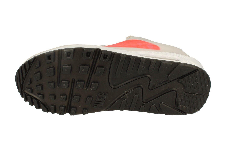 Nike Air Max Course 90 NS GPX Chaussure de Course Max pour Homme Aj7182 Baskets 001 2cc9a7
