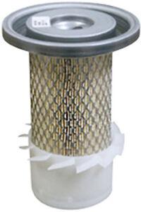 HIFI-Luftfilter-SA14452K-fuer-Yanmar-Motoren-YM11986012510-11986012510