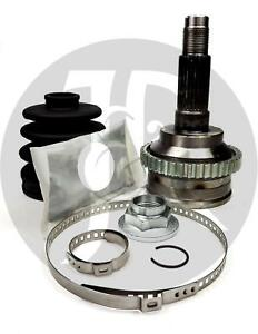MAZDA-BONGO-CV-JOINT-NEW-95-gt-ONWARDS