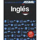 Ingles Intermedio: 200 English Exercises for Spanish Speakers by Helene Bauchart (Paperback, 2015)