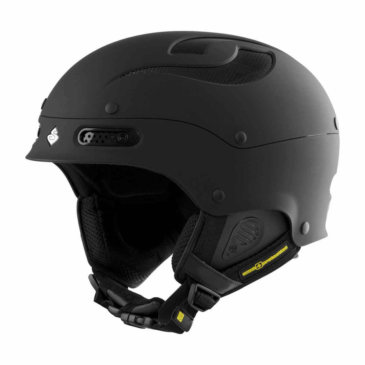 Sweet Predection Trooper MIPS Helmet - New