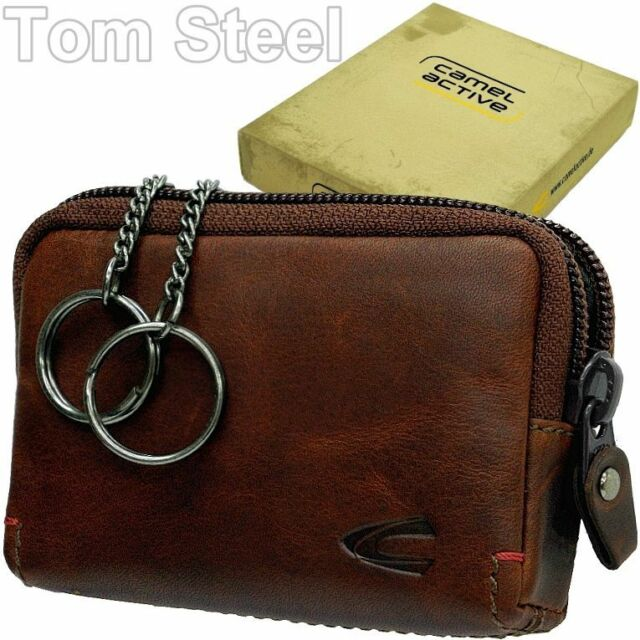 Camel Active Key Cases 181 701 29 Brown Deals Online Free Shipping Supply Comfortable ZuKQwBO