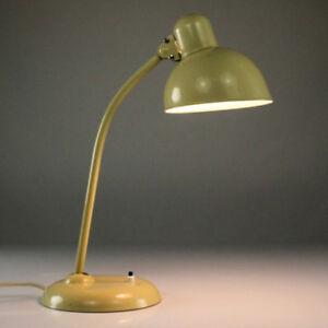alte-Kaiser-Idell-6556-Tisch-Lampe-Christian-Dell-Bauhaus-30er50er-Jahre-Leuchte