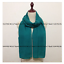 100-Cotton-Plain-Wrap-Shawl-Stole-Scarf-Many-Colours-Available-Pashmina thumbnail 6