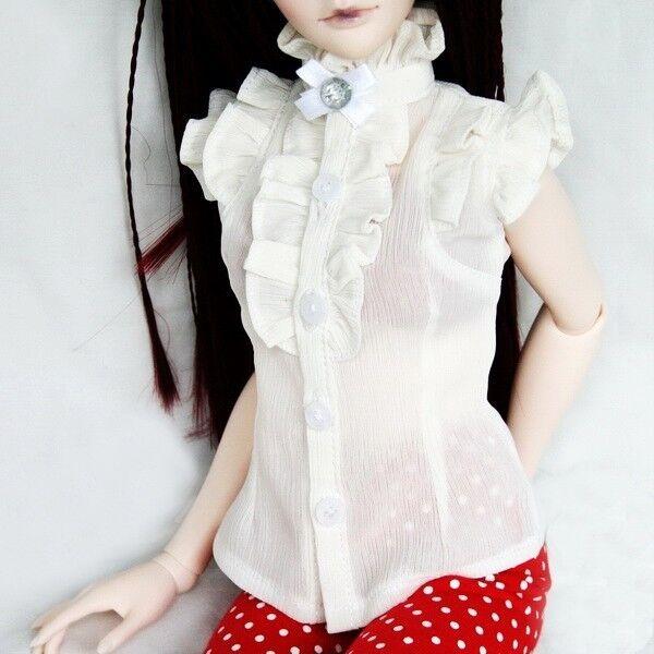 Dolls Bjd Doll Wig/ 1/3 8-9 Dal Pullip AOD DZ SD DOD LUTS
