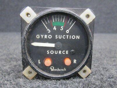 Good 1G2-4 Airborne Suction Indicator