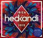 Hed Kandi Ibiza 2015 von Various Artists (2015)