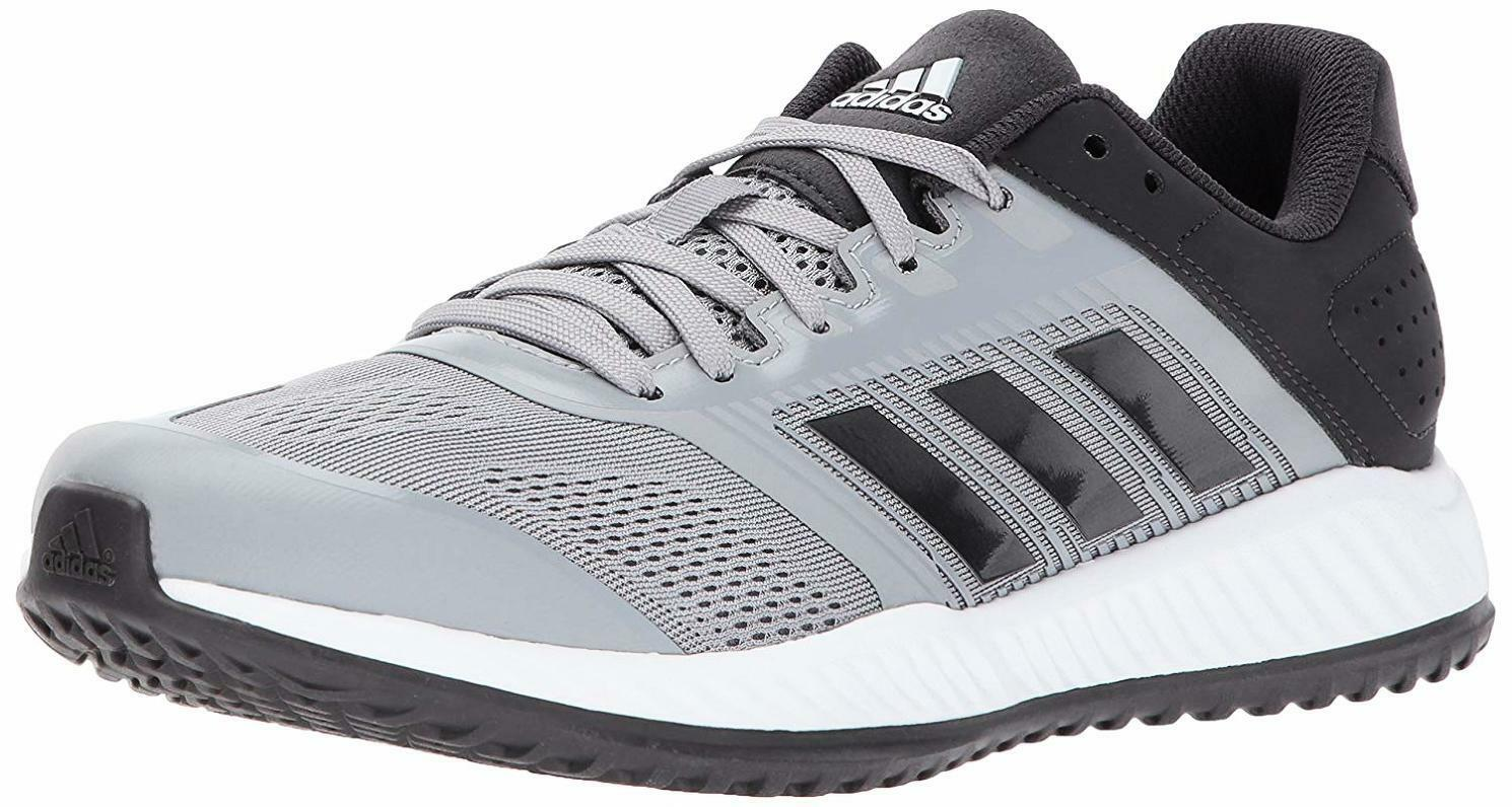 Adidas Performance Men's ZG M Cross-Trainer shoes - Choose SZ color